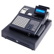 Sam4s ER-945 (Raised Keyboard) Cash Register