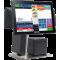Sam4s Forza 2.43Ghz EPOS Terminal