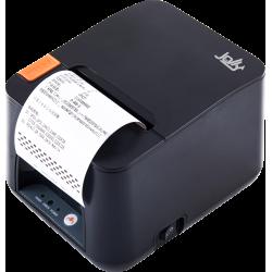 JollyPOS TP-UL80 Thermal Receipt Printer 80mm